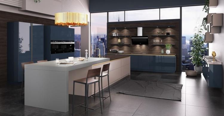 Brigitte-Küchen-Titelbild-750x390