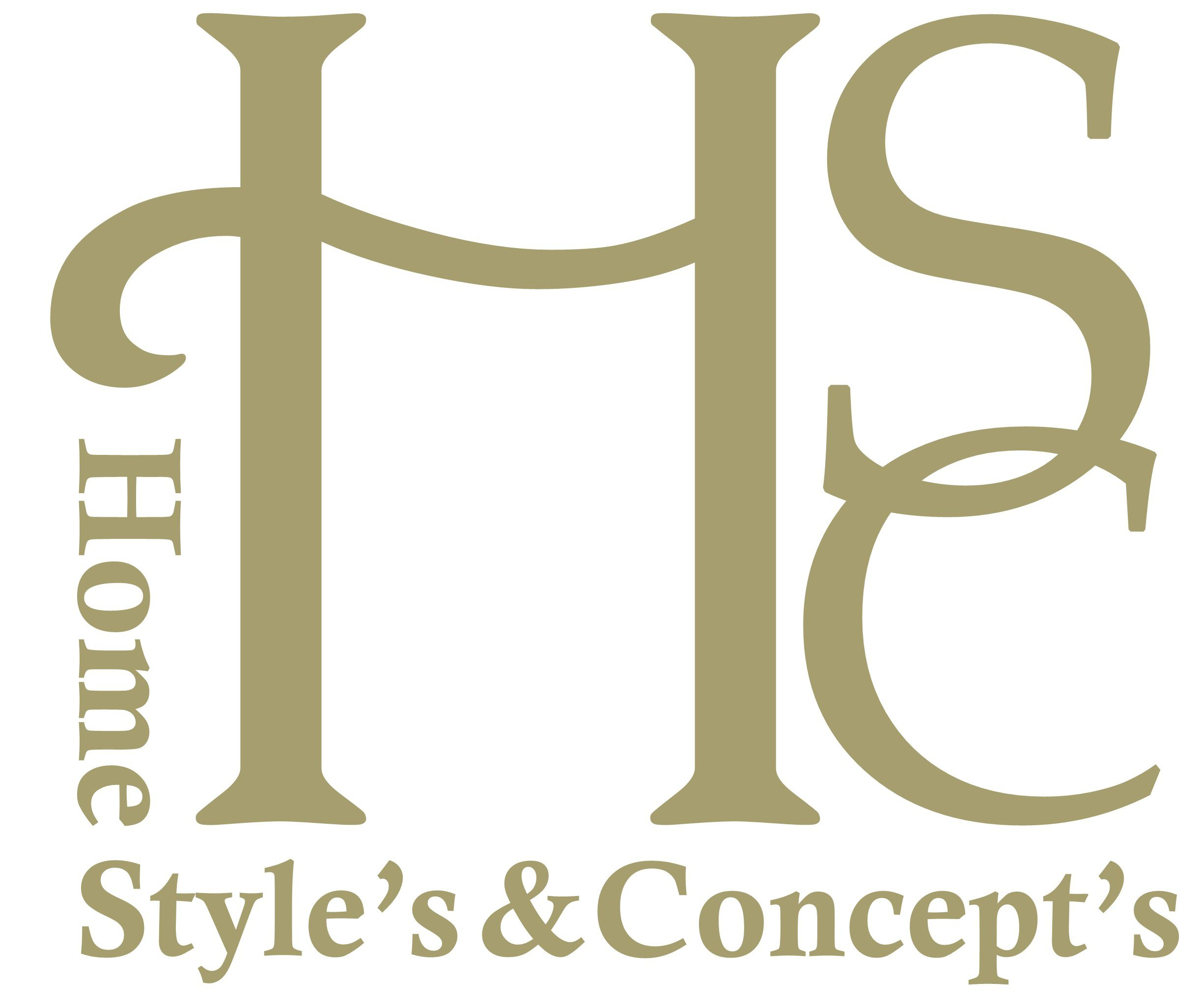 Home Style's & Concept's